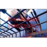 钢筋焊接网/钢筋网