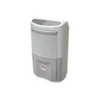杭州家用除湿机,杭州工业除湿机,抽湿机去湿机特价销售