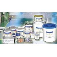 金属修补产品(金属RG-应急修补、快速堵漏剂)