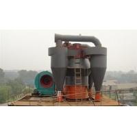 黄沙 三筒烘干机高效节能设备 江苏丰邦环保设备