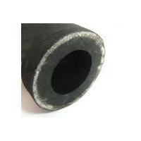 供应大口径钢丝胶管 钢丝胶管价格 清河县东悦橡胶制品有限公司