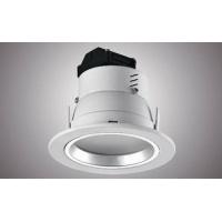 供应三雄极光照明LED筒灯 PAK560140规格齐全