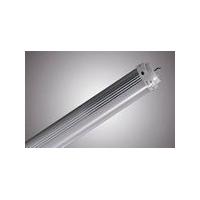 供应三雄极光照明星际系列LED T8灯管PAK542705