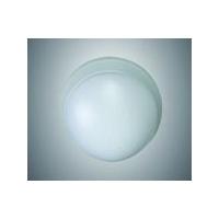 供应三雄极光照明LED吸顶灯PAK417010