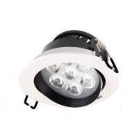 雷士照明LED 9W天花射灯