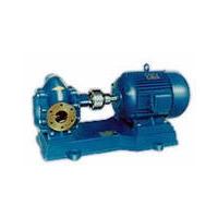 齿轮泵、油泵、高粘度泵