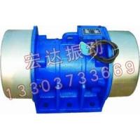 XVMA振动电机型号报价、XVML立式振动电机价格