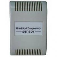 湿度感应器