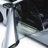 汽车贴膜 陕西汽车贴膜 西安汽车贴膜你要选大师贴膜
