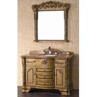 金莎丽浴室柜 SC3101