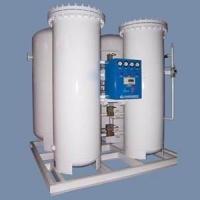 20立方制氧设备