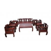 南村星晖家具--沙发