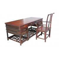 南村星晖家具--书桌椅子