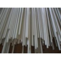 厂价直销4mm高强度玻璃纤维钢建筑加固材料