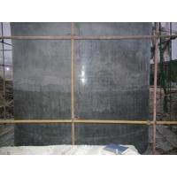 江西高速建筑模板漆混凝土脱模剂