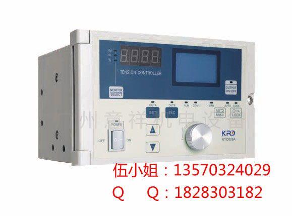 全自动张力控制器ktc828a
