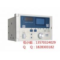 无纺布收放系统全自动张力控制器KTC828A