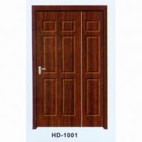 HD-1001|杭州華迪免漆室內門|西安免漆門|杭州免漆門