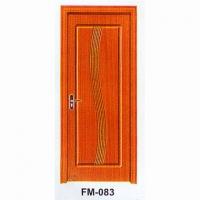 FM-083|杭州富士家园免漆室内门驻陕西直销总部