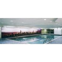 南京油漆-雷帝国际酒店安装系统-酒店泳池安装体系