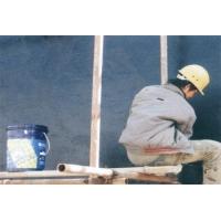 南京油漆-雷帝国际酒店安装系统-酒店外墙安装体系