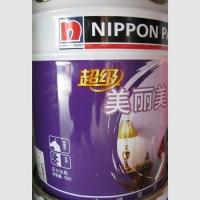 南京油漆-南京立邦漆-内墙乳胶漆