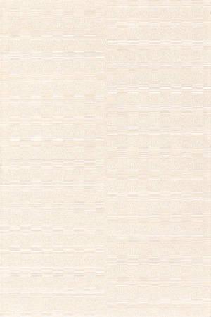 金牌亚洲磁砖_金牌亚洲解构主义系列墙砖