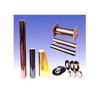 电气胶带 聚酯薄膜聚酯纤维非织布柔软符合材料DMD,DMC,
