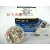 Philips 13629飞利浦插脚灯杯21V150W
