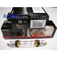 带镇流器HPA400S  400S/30S灯管