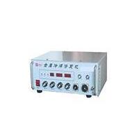 高能微弧冷焊机