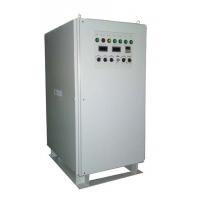 可控硅换向水处理电源2000A40V