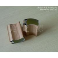 供應移門型材,包覆鋁材,移門型材