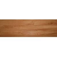 强化地板-若兰红心地板