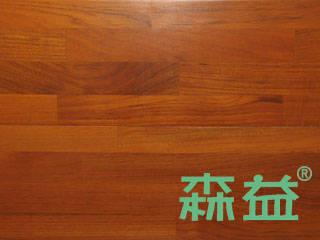 地板 实木地板 柚木 -柚木地板产品图片,柚木地板产品相册 佛山市顺