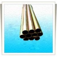 唐山镀锌穿线管供应商/宝华金属穿线管