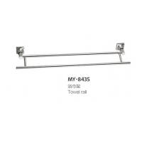 牧野卫浴-浴巾架MY-8435
