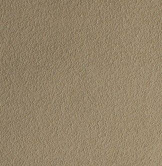 外墙质感涂料,外墙质感颗粒涂料,通用外墙质感涂料