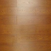 成都佳飞万兴地板真木纹系列