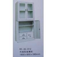 福州文件柜,铁皮柜,更衣柜