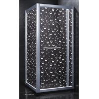 直接厂家供应方型淋浴房,简易淋浴房,高档冲凉房,冲凉浴室