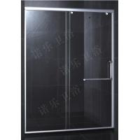 批发供应简易淋浴房,浴室隔断,淋浴门,简单淋浴房