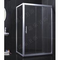 淋浴房,广东淋浴房,品牌淋浴房,可定做