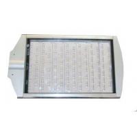 专业生产LED路灯外壳 LED路灯灯壳 大功率LED路灯灯壳