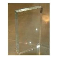 透明PC板 透明PC棒 日本宝丽PC材料