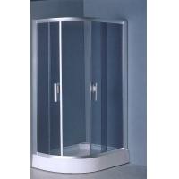 法标洁具-淋浴房