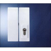 华良五金-德国多玛-玻璃系统及组件-SG系列玻璃门锁