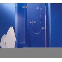 华良五金-德国多玛-玻璃系统及组件-无框玻璃淋浴门铰链