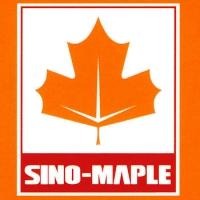 北美枫情多层实木地板