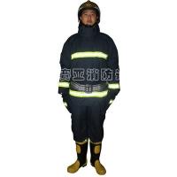 02款防护服